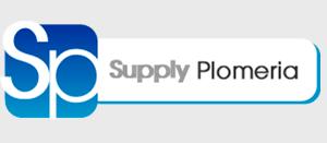 SupplyPlomeria