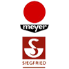 Meyer Productos Terapeuticos, S.A.