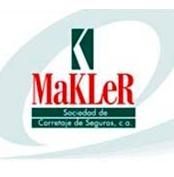 Makler Sociedad de Corretaje de Seguros C.A.