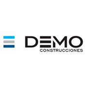 Demo S.A.
