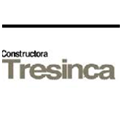 Constructora Tresinca