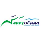 LA VENEZOLANA DE AVIACIÓN