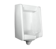 Urinarios para Fluxómetros diferentes medidas