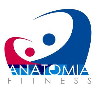 Gimnasio Anatomia Fitness