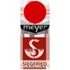 Meyer Productos Terapeuticos, S.A.