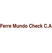 Ferre Mundo Check C.A.