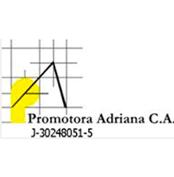 Promotora Adriana C.A. en Punto Fija