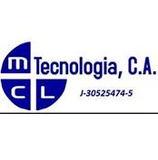 MCL Tecnología C.A. en Valencia