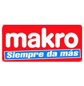 MAKRO COMERCIALIZADORA, S.A
