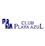 CLUB PLAYA AZUL