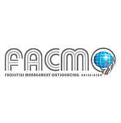 Facilities Management Outsourcing FACMO