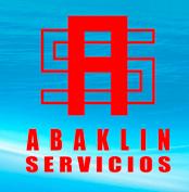 ABAKLIN SERVICIOS