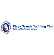 PLAYA GRANDE YATCHING CLUB