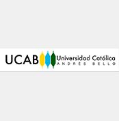 Universidad Catolica Andrés Bello